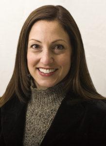Susan Kirshenbaum-Silver, Ph.D.