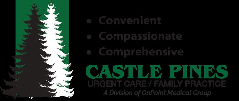 Castle Pines Family Practice & Urgent Care