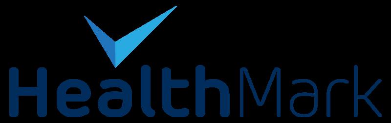 HealthMark Denver